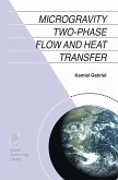 Microgravity Two-phase Flow and Heat Transfer