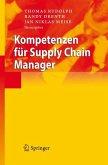 Kompetenzen für Supply Chain Manager