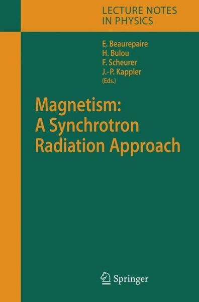 approach to magnetism Our paper also compares the classical engineering approach, and the technology approach to the design, fabrication, tuning, and testing of the magnetic levitation system.