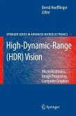 High-Dynamic-Range (HDR) Vision