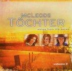Mcleods Töchter,Vol.2