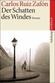 Der Schatten des Windes / Barcelona Bd.1