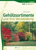 BdB-Handbuch V. Gehölzsortimente