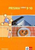 PRISMA Chemie 9/10. Niedersachsen
