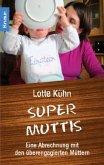 Supermuttis