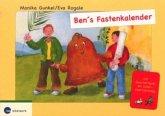Ben's Fastenkalender