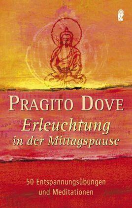 Erleuchtung in der Mittagspause - Dove, Pragito