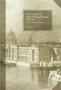 The Letters of Peter Le Page Renouf (1822-1897): Dublin (1854-1864) - Le Page Renouf, Peter; Renouf, P. Le Page