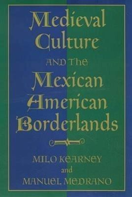 Mexican Immigration Essays (Examples)