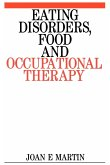 Eating Disorders, Food and Occupational