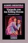 Viajando con los Rolling Stones