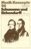 Schumann und Eichendorff