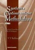 Systems Optimization Methodology - Part II