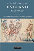 A Social History of England, 1200-1500