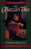 The Piazza Tales: Volume Nine