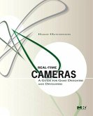 Real Time Cameras: A Guide for Game Designers and Developers