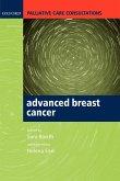 Palliative Care Consultations in Advanced Breast Cancer