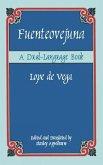 Fuenteovejuna: A Dual-Language Book