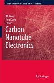 Carbon Nanotube Electronics
