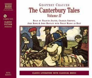 picture medieval society canterbury tales geoffrey chaucer Glasgow university library special collections chaucer's influences.