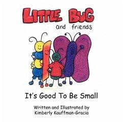 Little Bug & Friends