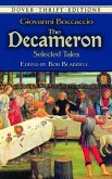 The Decameron: Selected Tales