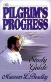 The Pilgrim's Progress Study Guide