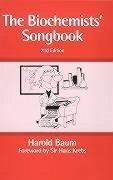 Biochemists' Song Book - Baum, Harold