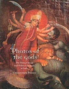 ´´Photos of the Gods´´: The Printed Image and P...