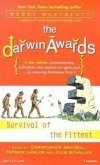 The Darwin Awards 3: Survival of the Fittest