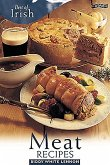 Best of Irish Meat Recipes