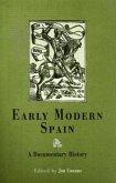 Early Modern Spain