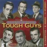 Tough Guys [With Booklet]