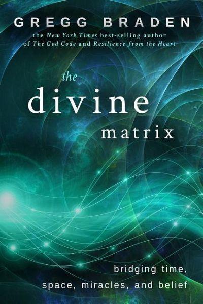 gregg braden the divine matrix pdf