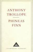 Phineas Finn - Trollope, Anthony