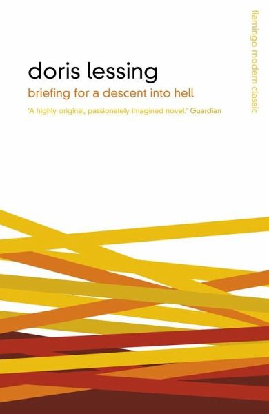 briefing for a descent into hell essays The descent into hell download the descent into hell or read online here in pdf or epub please click button to get the descent into hell book now all books are in clear copy here, and all files are secure so don't worry about it.
