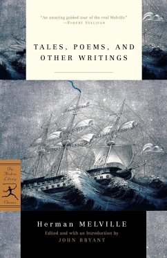 Tales, Poems, and Other Writings
