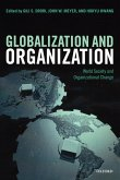 Globalization and Organization