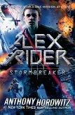 Stormbreaker / Alex Rider vol.1 (English edition)