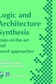 Logic and Architecture Synthesis