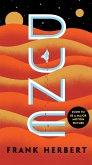 Dune. 25th Anniversary Edition