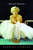 Marilyn Monroe: A Biography