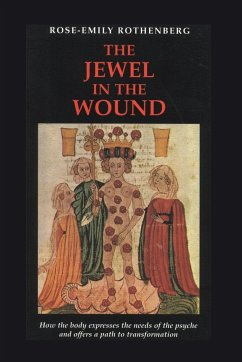 The Jewel in the Wound