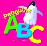 Penguins ABC