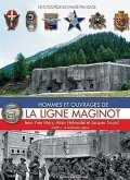 Ligne Maginot, Tome 4