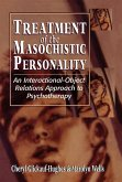 Treatment of the Masochistic Personality