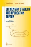 Elementary Stability and Bifurcation Theory