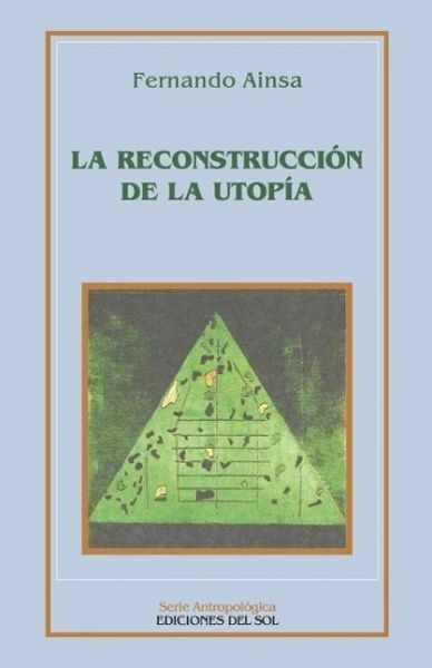 Utopia: Novel Summary: Book II - Geographical features of Utopia and agriculture