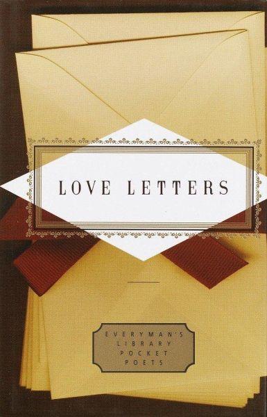 Z Alphabet Love Love Letters - englisches Buch - buecher.de