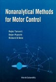 Non Analytical Meth Motor Control